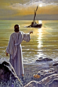 jesus-provides