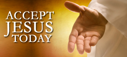 accept-jesus-today